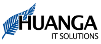Huanga IT Solutions AG